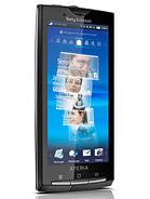 Castiga 3 telefoane mobile (Sony Ericsson X10, Nokia N97 Mini, Nokia X6), o camera video Samsung U10 si o pereche de casti Skull