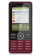Castiga unul dintre cele 3 telefoane Sony Ericsson G900