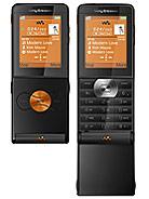 Castiga saptamanal un telefon mobil Sony Ericsson W350